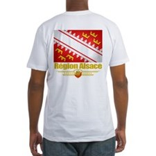Alsace Region Shirt
