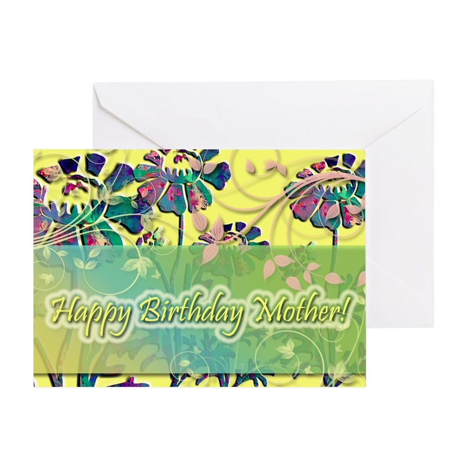 Xxx Greeting Cards 84