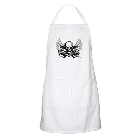 Modern Task Force Warfare Apron