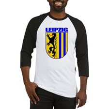 Leipzig Baseball Jersey