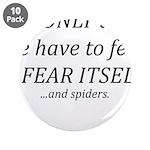 Fear Itself 3.5