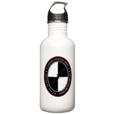 75th Ranger SOCOM Water Bottle