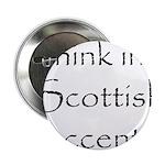 Scottish Accent 2.25