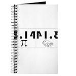 Pi Pie Journal
