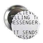 Kill Messenger 2.25