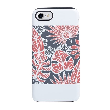 Hot Moms iPhone 4 Slider Case