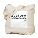 Cute Types of schools Tote Bag