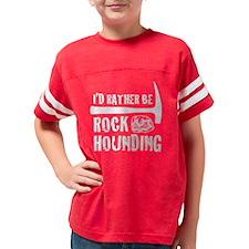 C &NW 2 T-Shirt