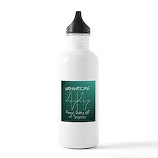 Tangent Water Bottle