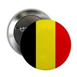 "Belgian Flag 2.25"" Button (10 pack)"