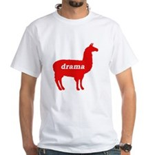 Drama Llama Shirt