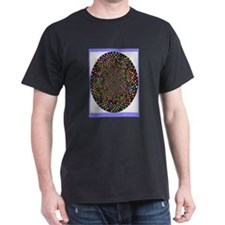 Photo Bug Camera T-Shirt