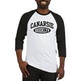 Canarsie Brooklyn Baseball Jersey