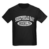 Sheepshead Bay Brooklyn T