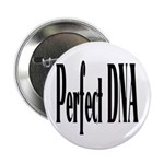 DNA Button