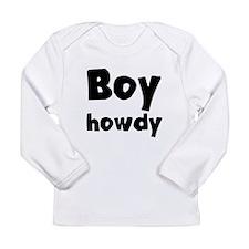 Non-Hodgkins Brave Bitch T-Shirt