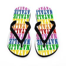 Nataly Flip Flops