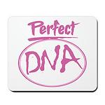 DNA Mousepad
