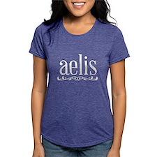 I Love Jiu-Jitsu Long Sleeve T-Shirt