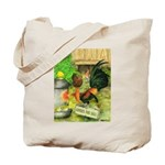Chicks For Sale Tote Bag