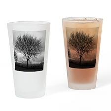 Tree - Drinking Glass