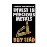 Buy Lead Decal