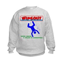 Fall Guys 9 Sweatshirt