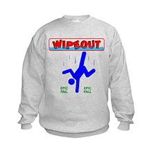 Fall Guys 8 Sweatshirt
