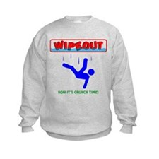 Fall Guys 4 Sweatshirt
