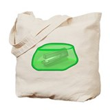 The Office (Jello) -- Tote Bag