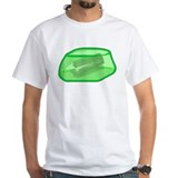 The Office (Jello) -- Shirt