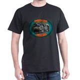 Norfolk & Southern T-Shirt