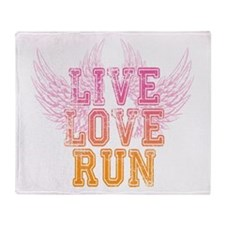 Funny 26 6 1 Throw Blanket