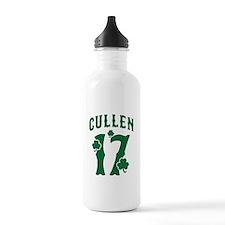 Cute Twilight movie Water Bottle