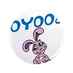 OYOOS Kids Bunny design 3.5