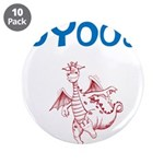 OYOOS Kids Dragon design 3.5