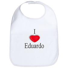Eduardo Bib