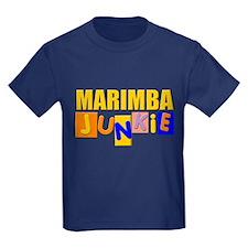 Funny Marimba T
