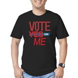 Personalized political T