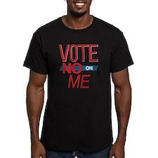 Vote for 7_dark T-Shirt