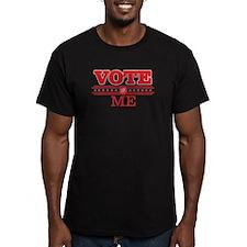 Funny Vote T