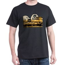 Playland T-Shirt