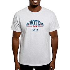 Unique Vote T-Shirt