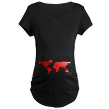 LOVE MOTHER EARTH: EMERGENCY T-Shirt