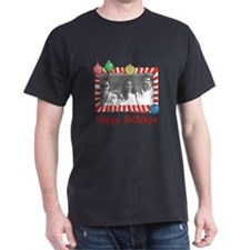 Holiday Cheer T-Shirt