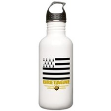 Bretagne Water Bottle