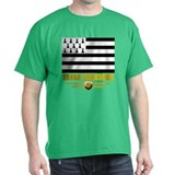 Bretagne T-Shirt