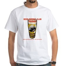 Cute Beer summit Shirt