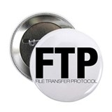 "FTP 2.25"" Button"