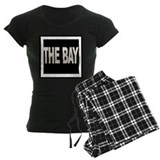 The Bay Pajamas